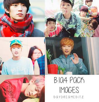 10 Images B1a4