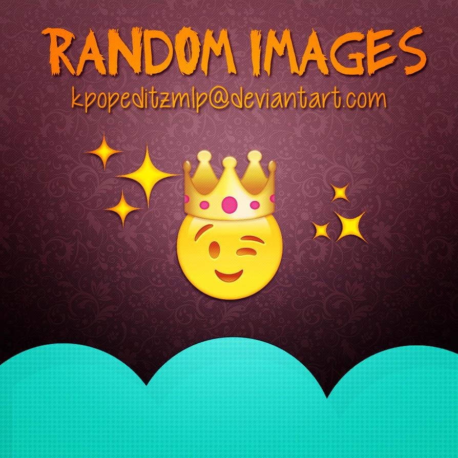 Random Images Kpopeditzmlp by kpopeditzmlp