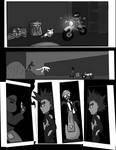 Black Emperor: pagina 3