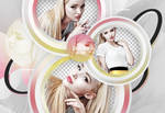 Pack PNG: Dove Cameron