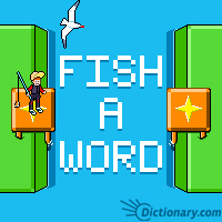 FishaWord by id8games