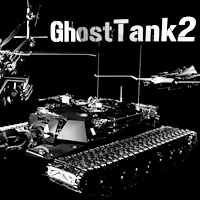 GhostTank2 by id8games