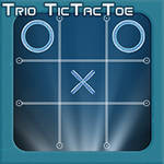 Trio TicTacToe by id8games
