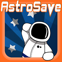 AstroSave by id8games