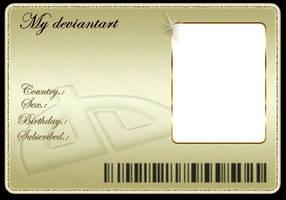 ID-PSD by Schnupphase