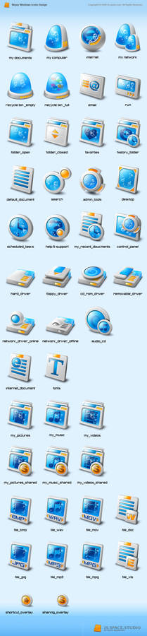 skyey-2s windows icons