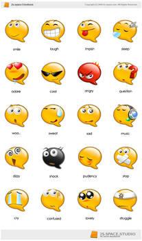 2s-Emotions v1