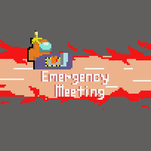 Among Us Pixel Gif By Livewithoutlying On Deviantart