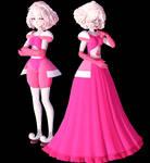 Pink Diamond v3 [down]