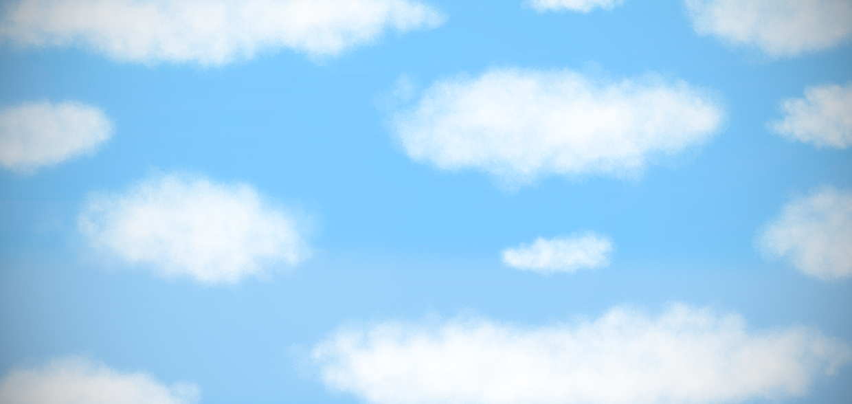 daylight sky by aquaseashells on deviantart