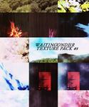 WaitingonDHRTexturePack5