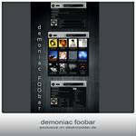 demoniac foobar