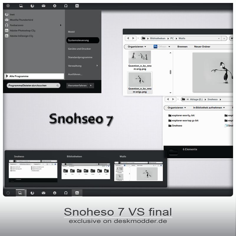 Snoheso7 final