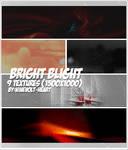 Bright Blight - Textures
