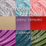 Patterns For Photoshop Of Fabric Textures
