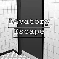 Lavatory Escape by WhopperCheese