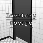 Lavatory Escape