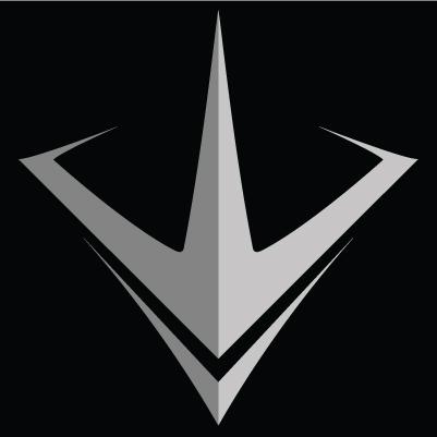 Paragon logo (vector) by semereliif