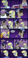 Doctor Whooves - Epilogue Pt 2