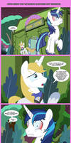 Guys Night Out 4.2 (Hearts and Hooves Edition)