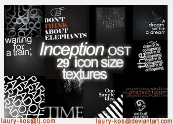 http://fc01.deviantart.net/fs71/i/2010/284/a/e/inception_ost_icon_textures_by_laury_kos-d30ix30.png