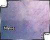 IMVU Icon Set 1