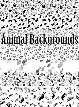 Animal Pack