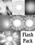FlashPack
