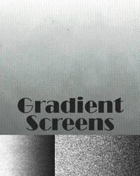 Gradient Screens by AmethystArmor