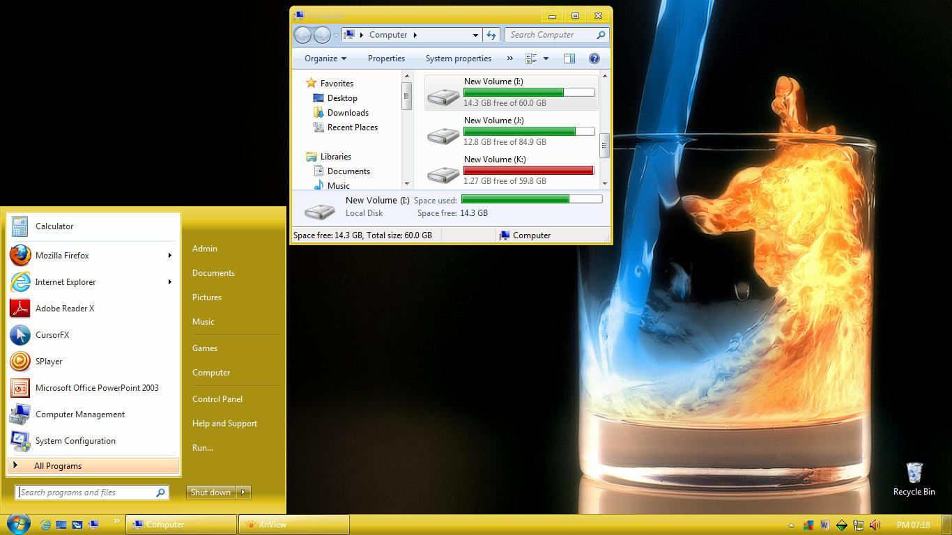 Lighttools 7 3 fc x86 x64 setup keygen