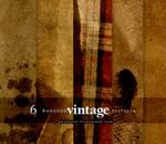 6 vintage textures