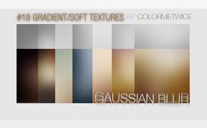 18 texture pack 100x100 by Sarytah