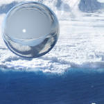 Cold Sphere