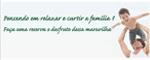 Banner Pousada Parnaioca by MagooPV