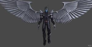 Archangel CoC