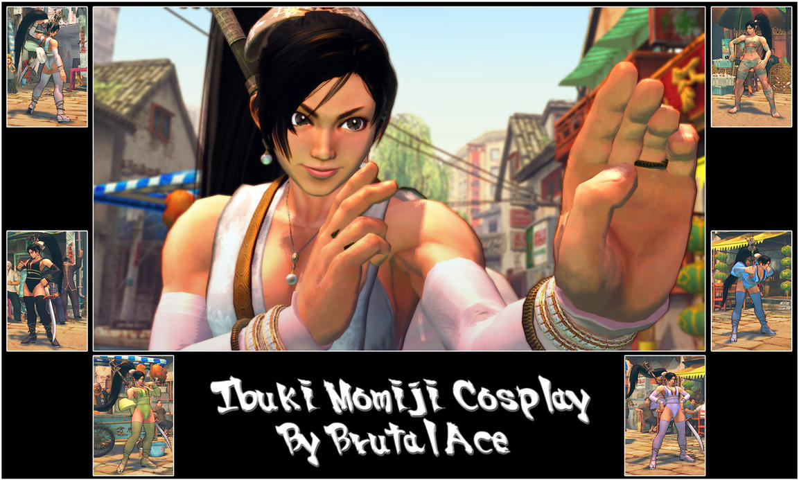 ibuki_momiji_cosplay_by_brutalace_by_brutalace-d7s2fv0.jpg