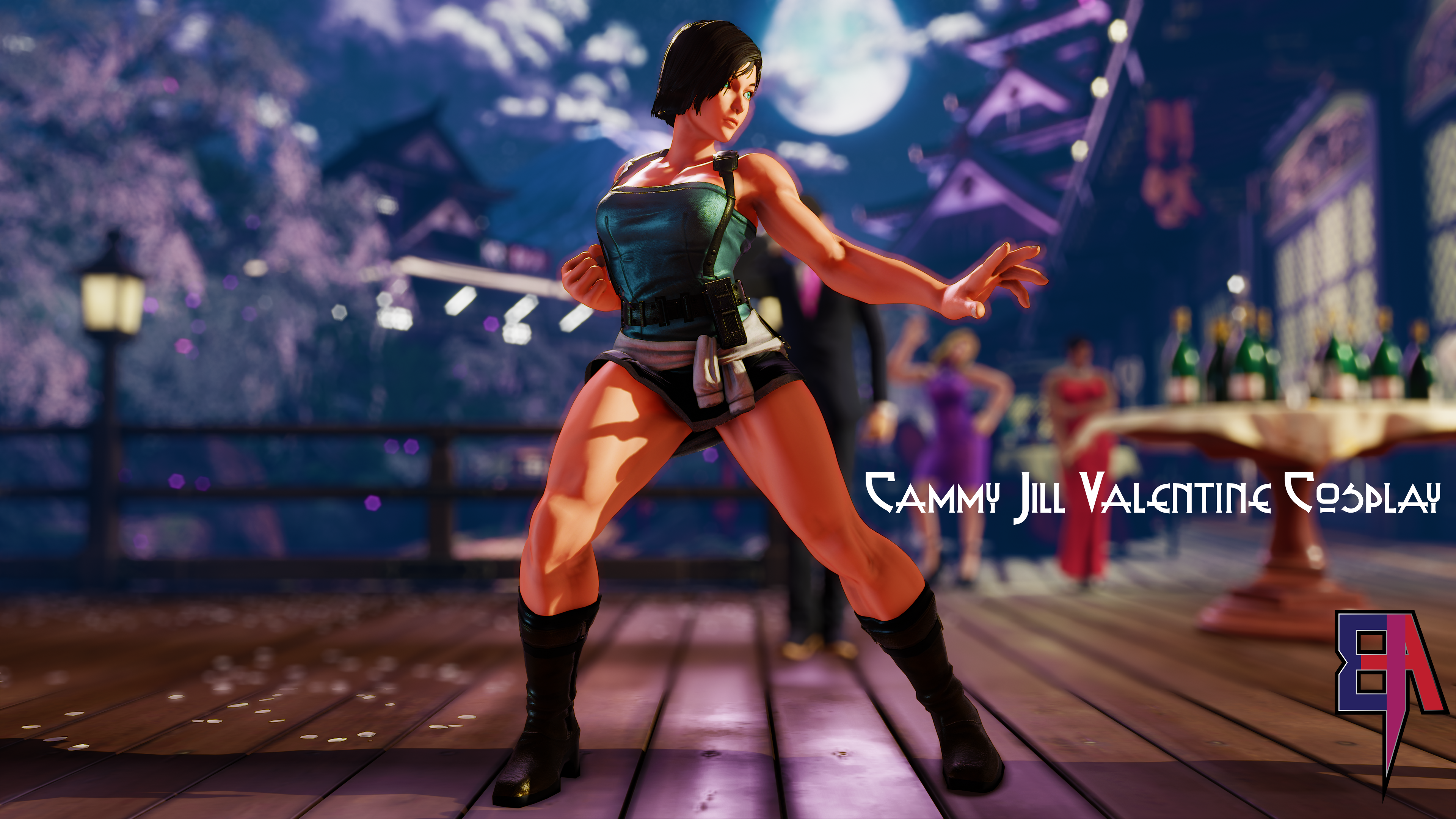 [Image: cammy_jill_valentine_cosplay_by_brutalace-dbhkwuq.png]