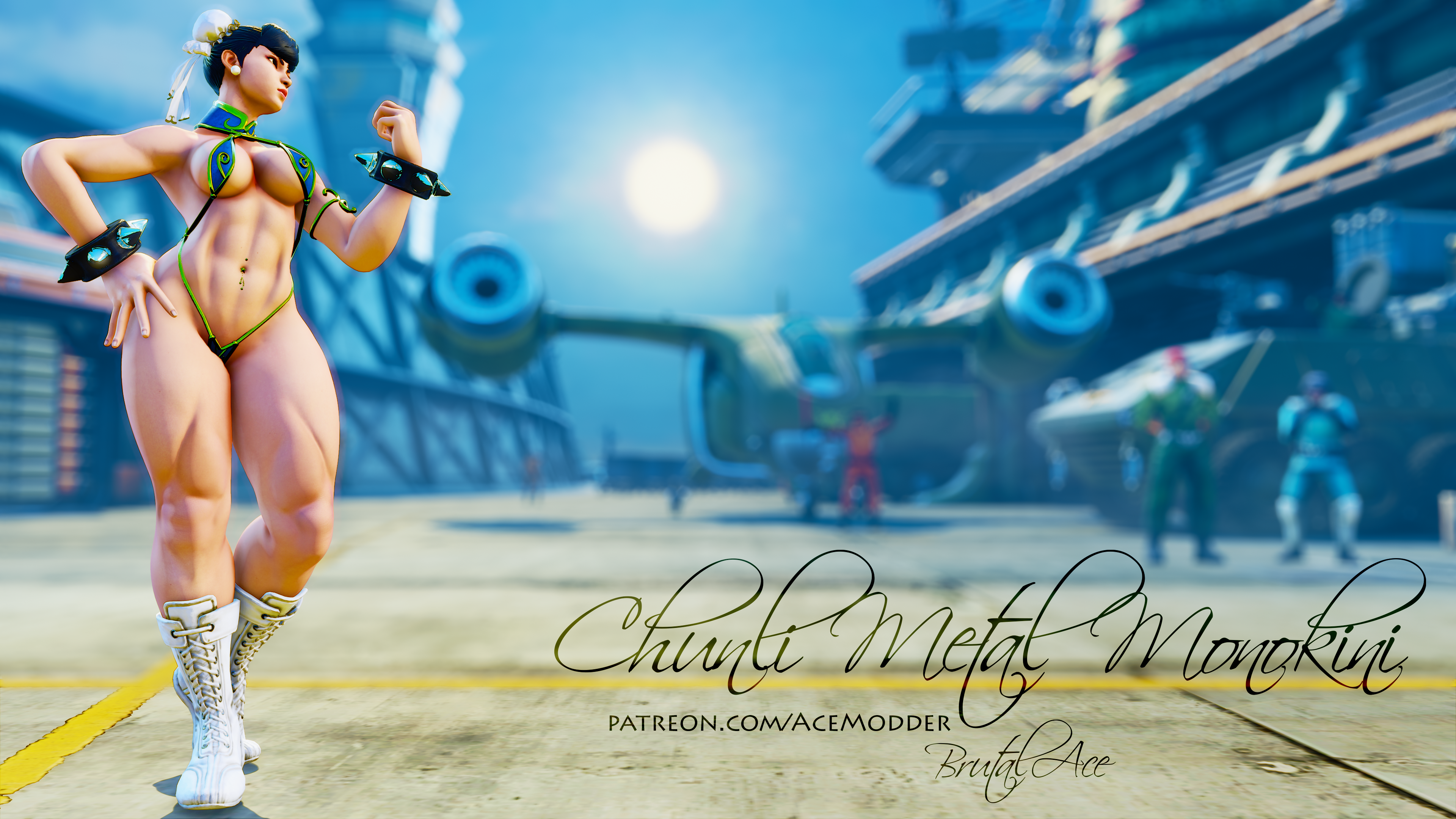 [Image: chunli_metal_monokini_by_brutalace_by_br...czgfgs.png]