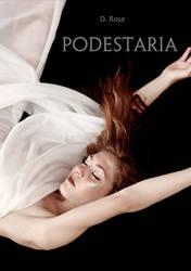 Podestaria - Chapter 13