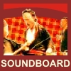 Evil Betty Soundboard by doncroswhite