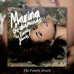 Album|The Family Jewels (Japan)|Marina and the D.