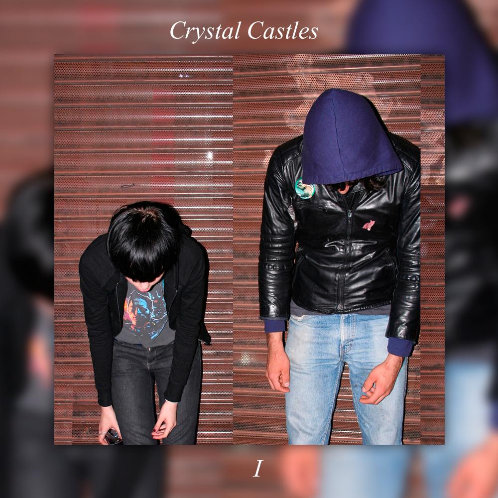 Crystal Castles  Courtship Dating Lyrics  Genius Lyrics