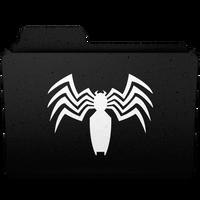 Venom Folder