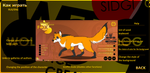 FOX-Creator by Sidgi