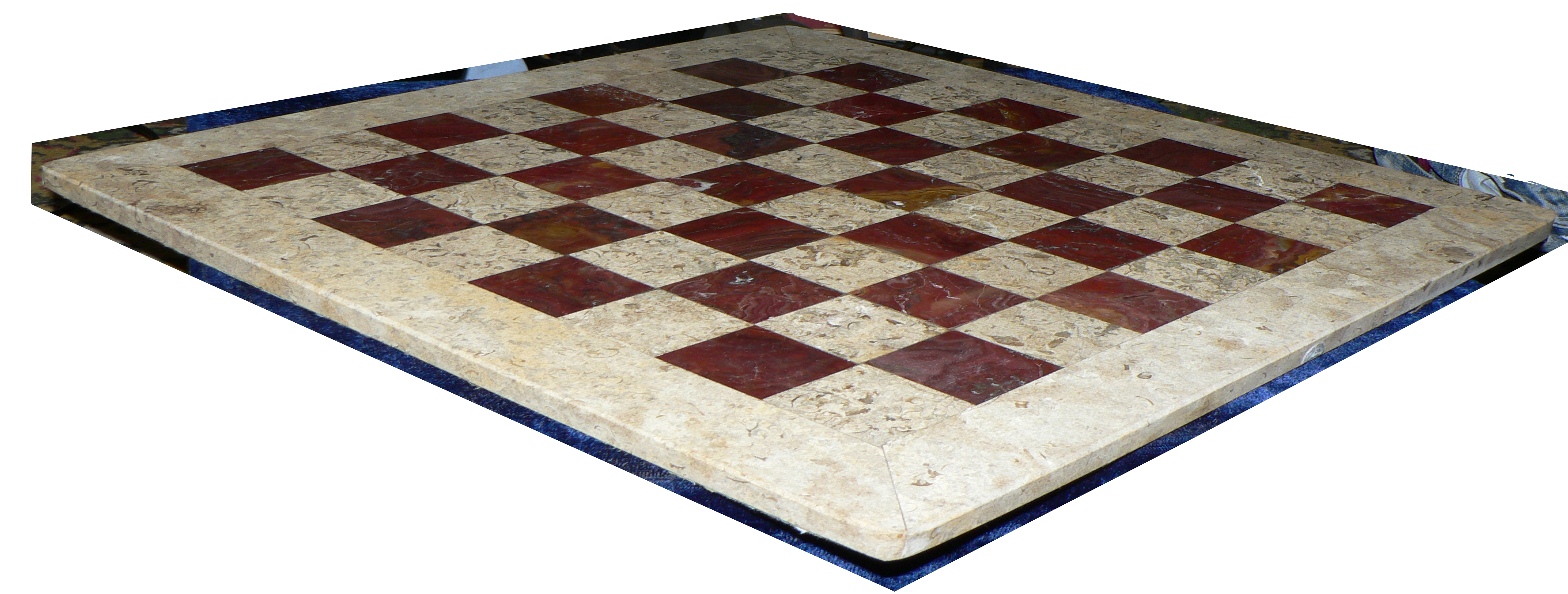 Stock-Chess board photos-pack