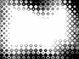 Large Mask Brush Shiny Bubbles by palabravampiress