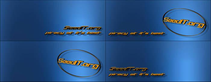 SeedIT.org Wallpapers