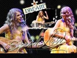 Tay - Background GIF by Fairy-T-ale