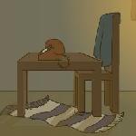 Telephone Scene by zaraki08