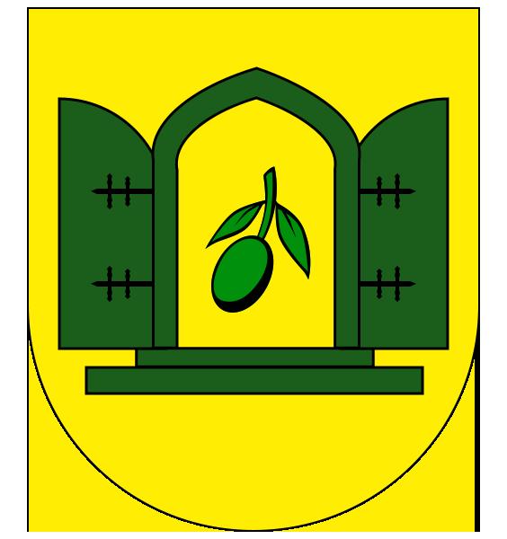 Montessa Crest by poisonmilow
